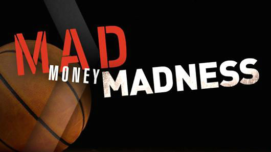 Must Have March Madness Subscriptions 2016