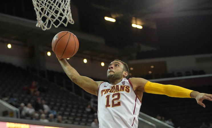 CBB Game of the Night: UCLA Bruins vs. USC Trojans Preview March 09, 2016