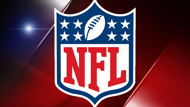 Art Aronson's NFL Line Watch Wild Card Weekend 2017