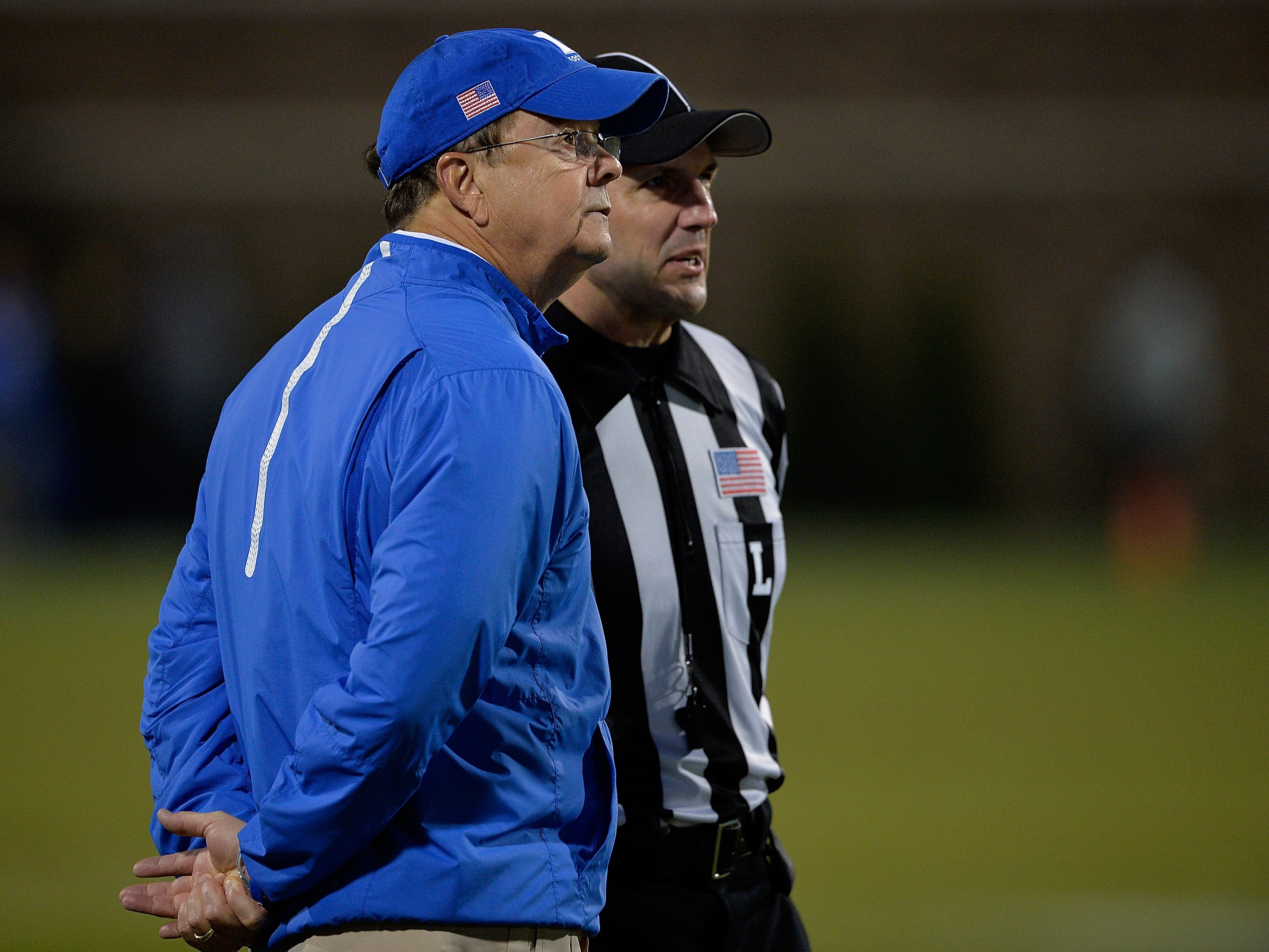 Duke seeks revenge against ACC rival Miami Friday September 29, 2017