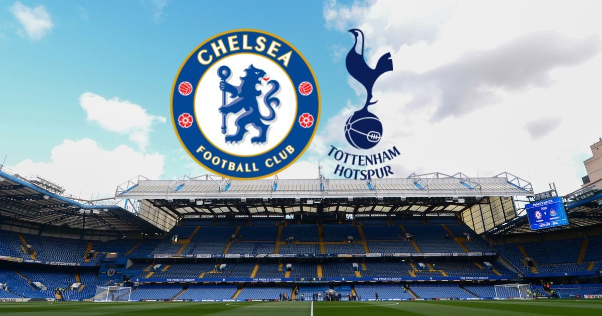 Chelsea vs Tottenham February 4 Premier League Free Pick